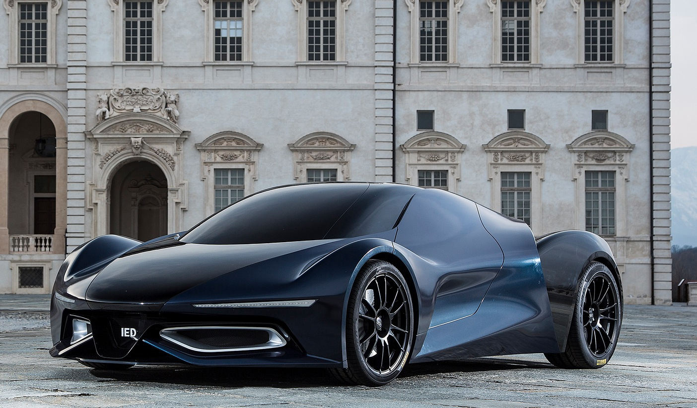 2015-ied-syrma-concept-car-is-a-futuristic-mclaren-lookalike-video-photo-gallery-93434_1.jpg