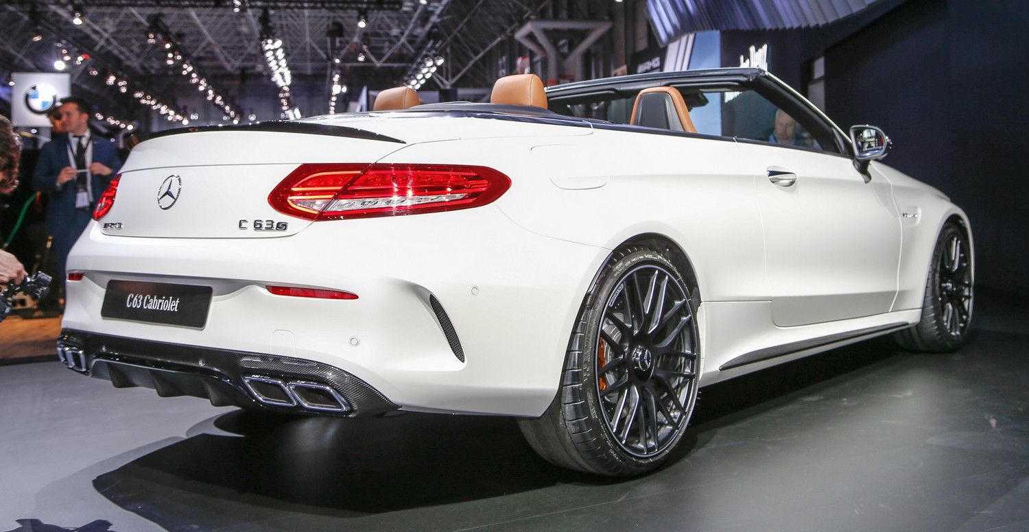 2017-Mercedes-AMG-C63-S-Cabriolet-rear-three-quarter-1.jpg