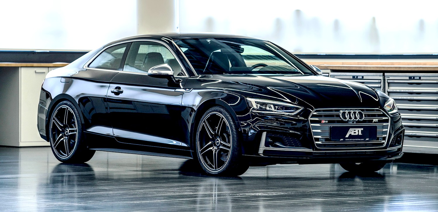 2017-audi-s5-coupe-abt-tuning-1.jpg