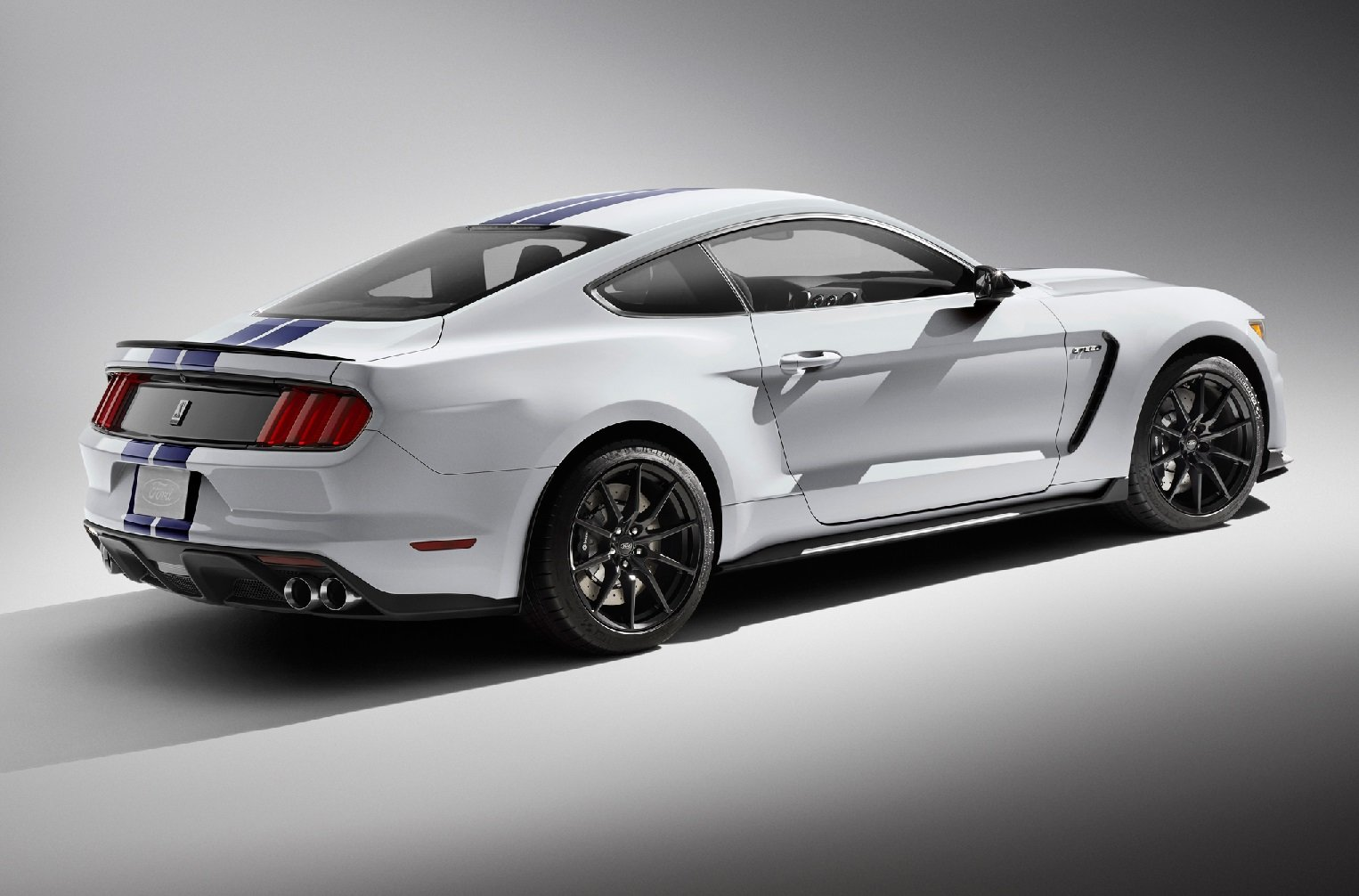 Click to enlarge image news 2016 ford mustang shelby gt350
