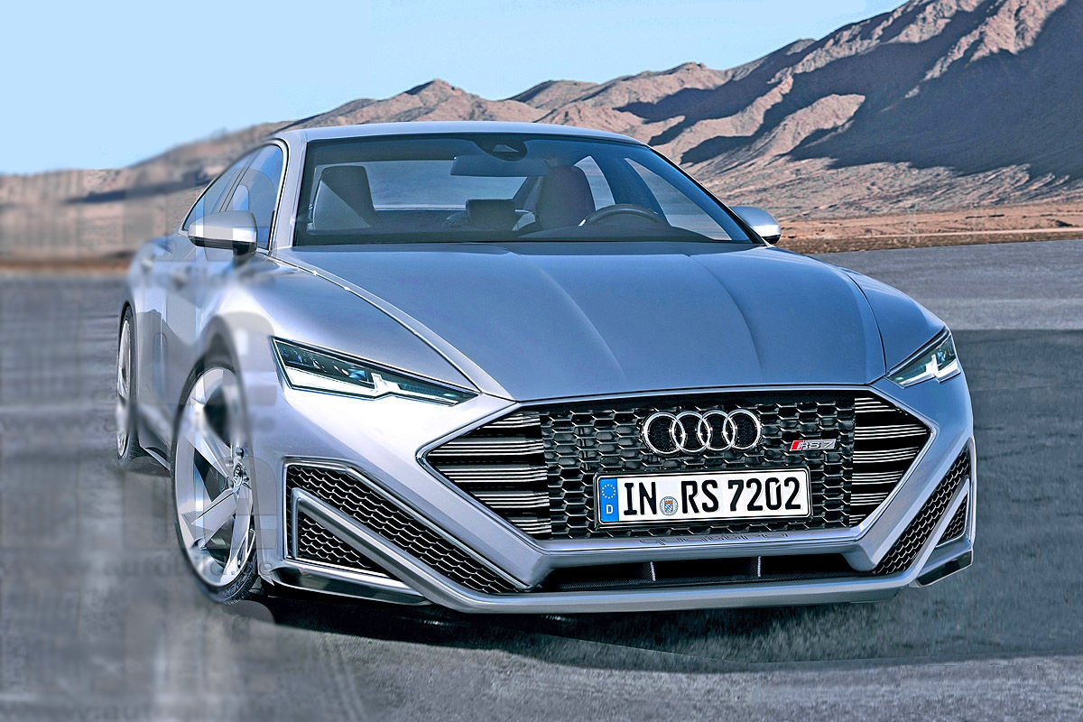 Audi-RS-7-Illustration-1200x800-3b18e51577392829.jpg