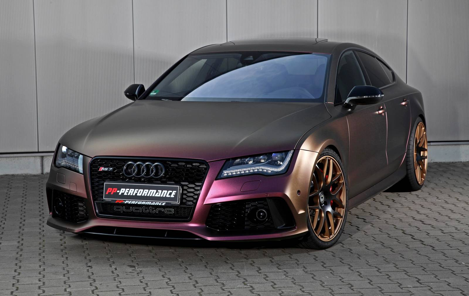 Audi-RS7-PP-Performance-9.jpg