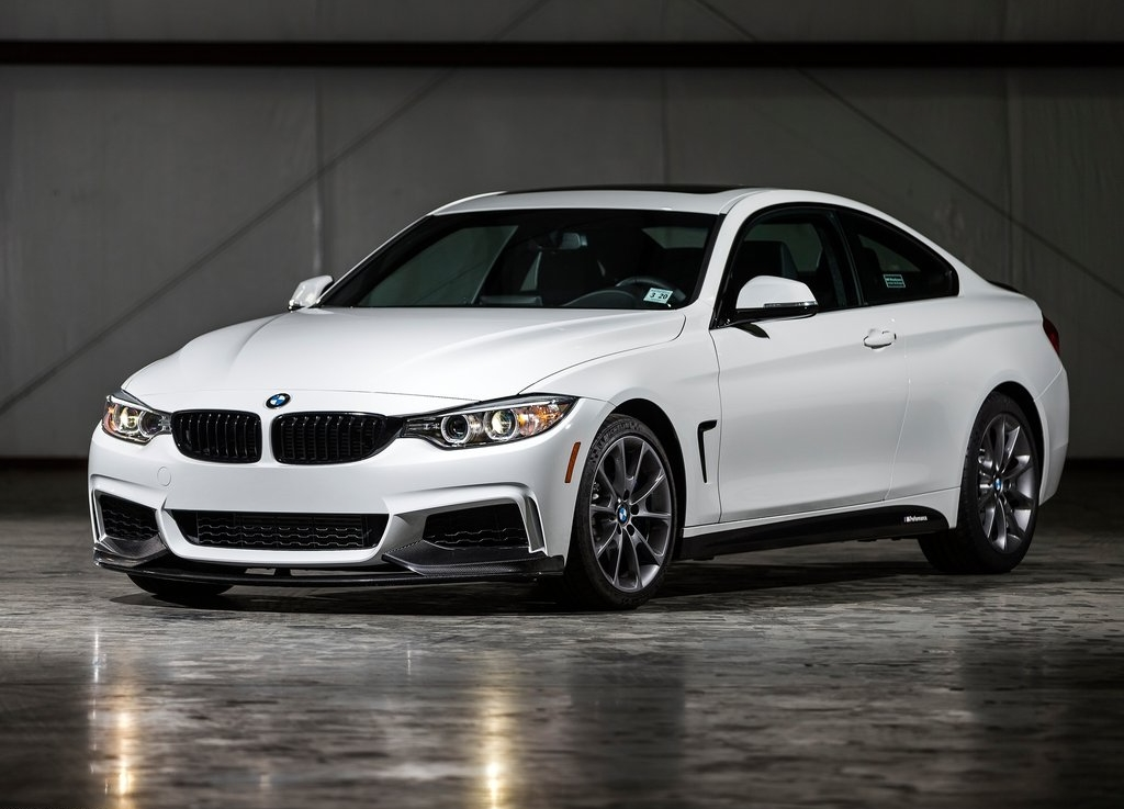 BMW-435i_ZHP_Coupe_2016_1024x768_wallpaper_01.jpg