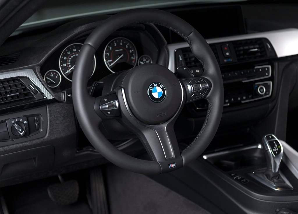 BMW-435i_ZHP_Coupe_2016_1024x768_wallpaper_17.jpg