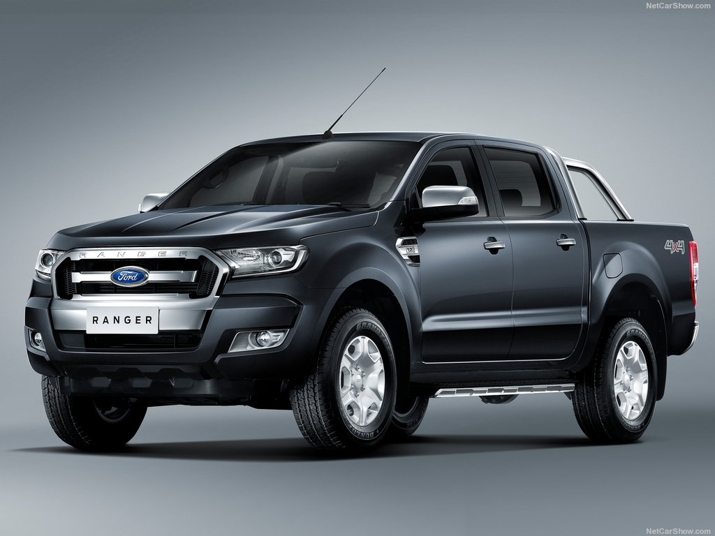 Ford-Ranger_2016_1024x768_wallpaper_01.jpg
