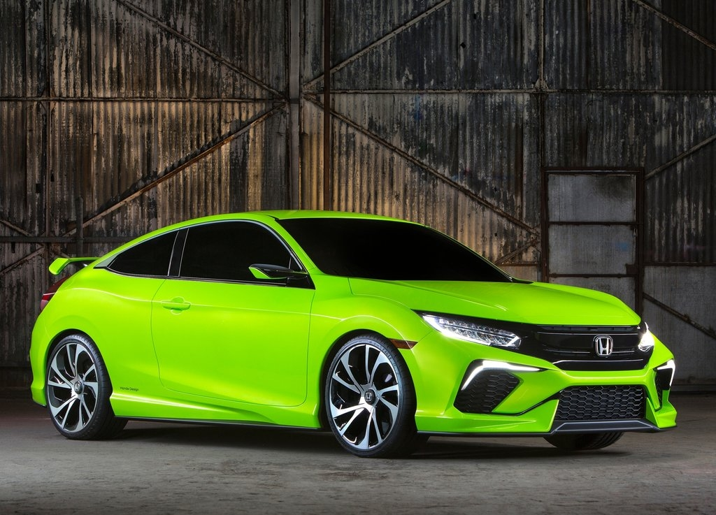 Honda-Civic_Concept_2015_1024x768_wallpapesdfsdfdsf.jpg
