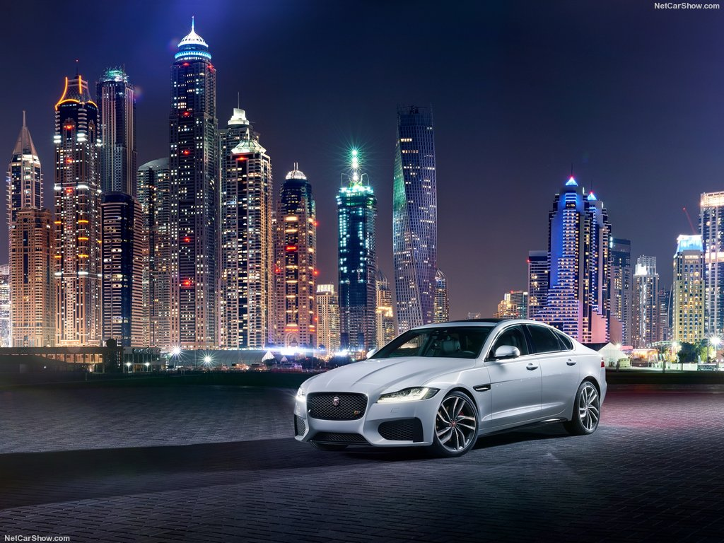 Jaguar-XF_2016_1024x768_wallpaper_01.jpg