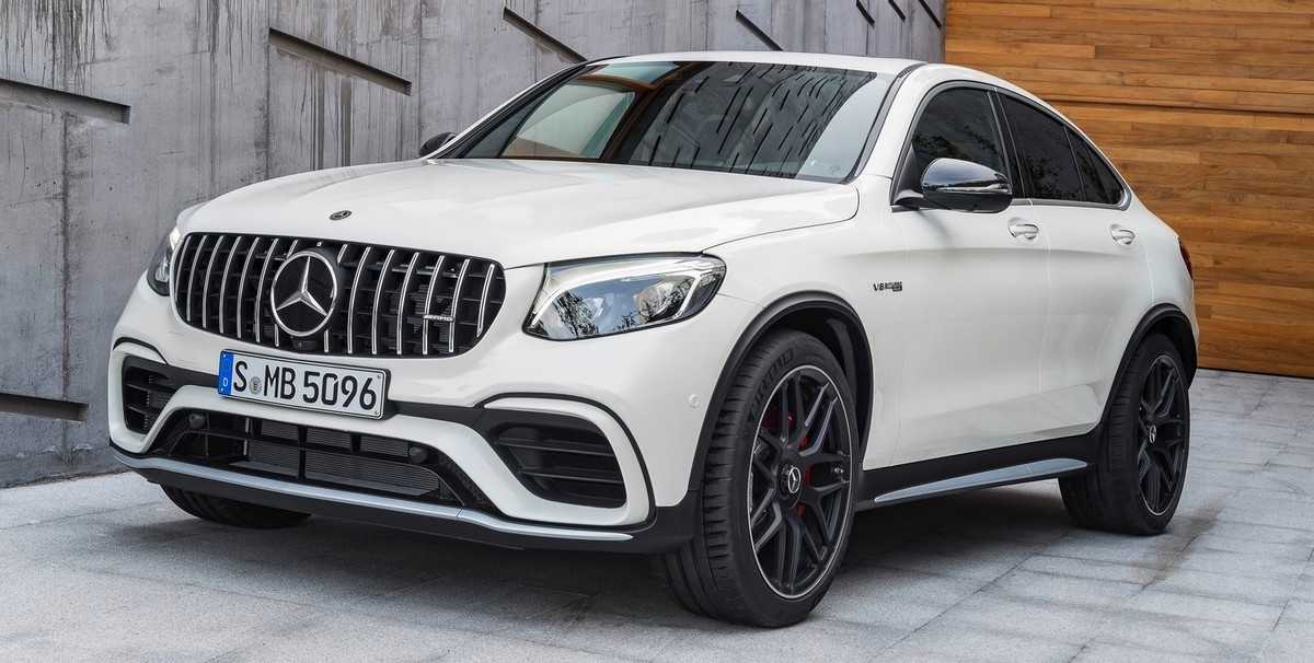 Mercedes-Benz-GLC63_S_AMG_Coupe-2018-1600-02.jpg