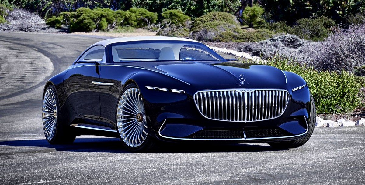 Mercedes-Maybach-6-Cabriolet-7.jpg