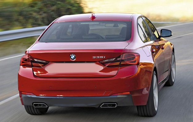 New-BMW-3-Series-Back-2018.jpg