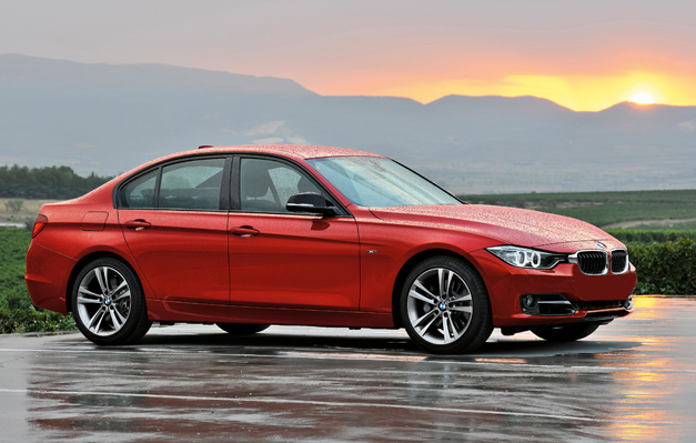 New-BMW-3-Series.jpg