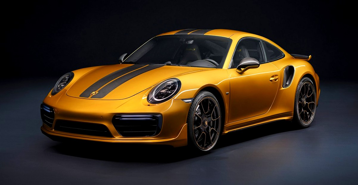 Porsche-911-Turbo-S-Exclusive-Series-13.jpg