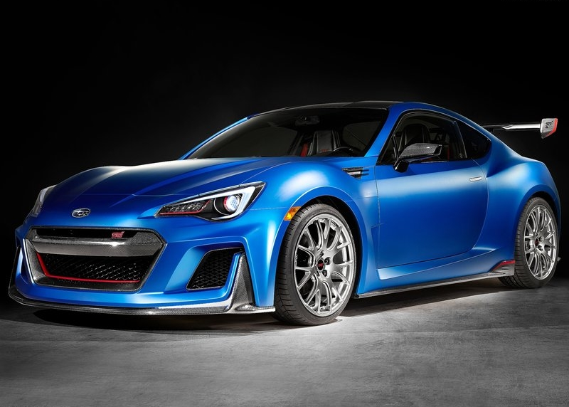 Subaru-BRZ_STI_Performance_Concept_2015_800x600_wallpaper_03.jpg