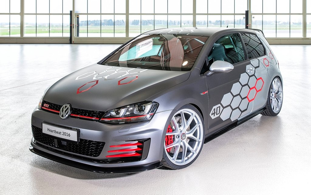 photo volkswagen golf interior images photo vw golf gti interior images custom gti golf mk6. Black Bedroom Furniture Sets. Home Design Ideas