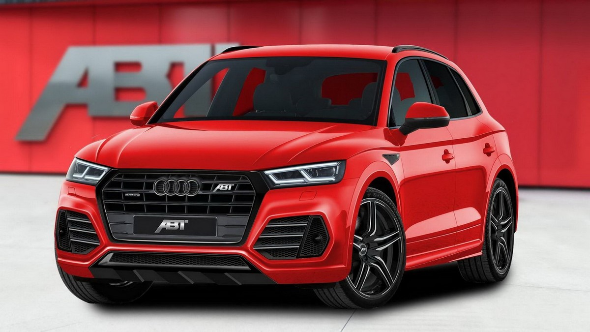 audi-sq5-abt-tuning-1.jpg