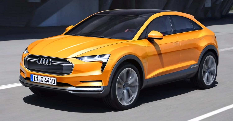 Volvo Q4 >> Audi Q4 Related Keywords - Audi Q4 Long Tail Keywords KeywordsKing