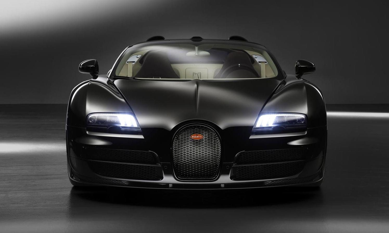 cristiano ronaldo buys a new bugatti veyron vitesse. Black Bedroom Furniture Sets. Home Design Ideas