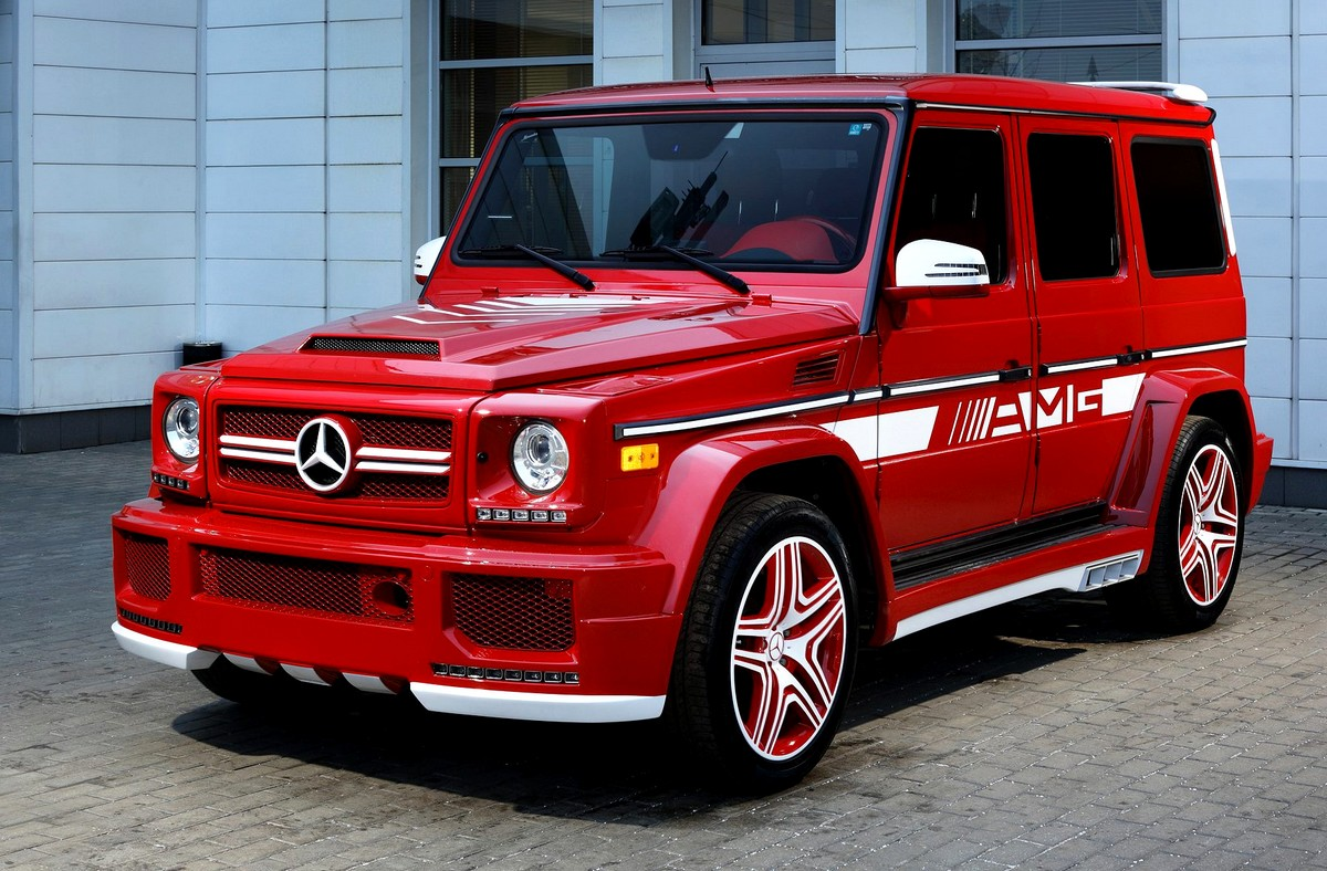 g63-amg-with-hamann-body-kit-and-topcar-interior-is-a-red-russian-rooster-104090_1.jpg