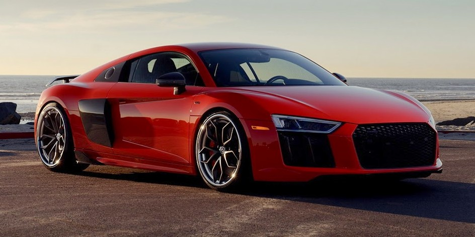 hre-audi-r8-red-clean-1.jpg