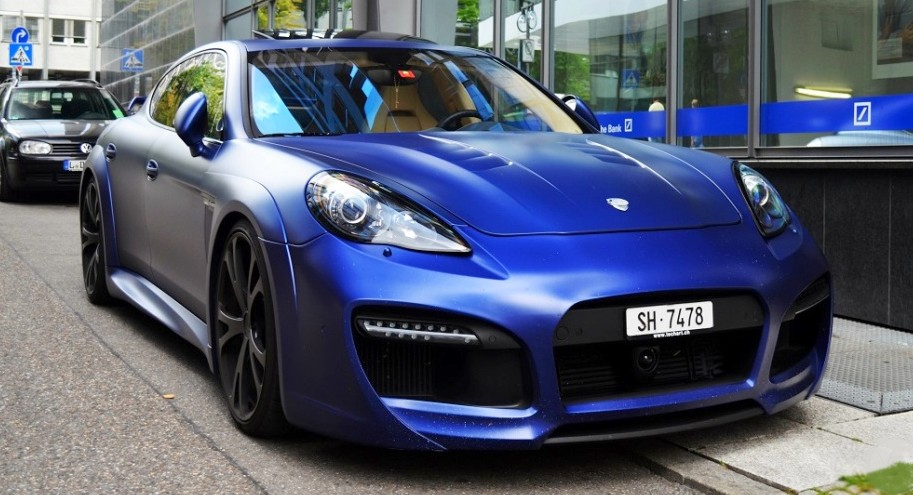 porsche-panamera-turbo-techart-grand-gt-c547429072014124105_5.jpg