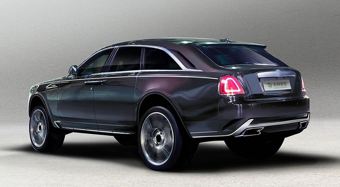Audi R8 for Sale Nationwide  Autotrader