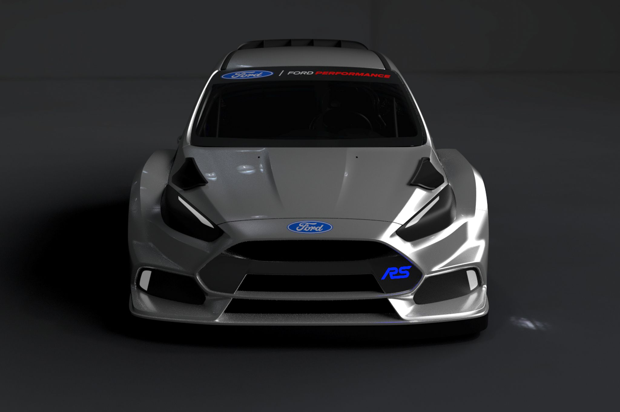 word-rallycross-championship-ford-focus-rs-race-car-front-end.jpg
