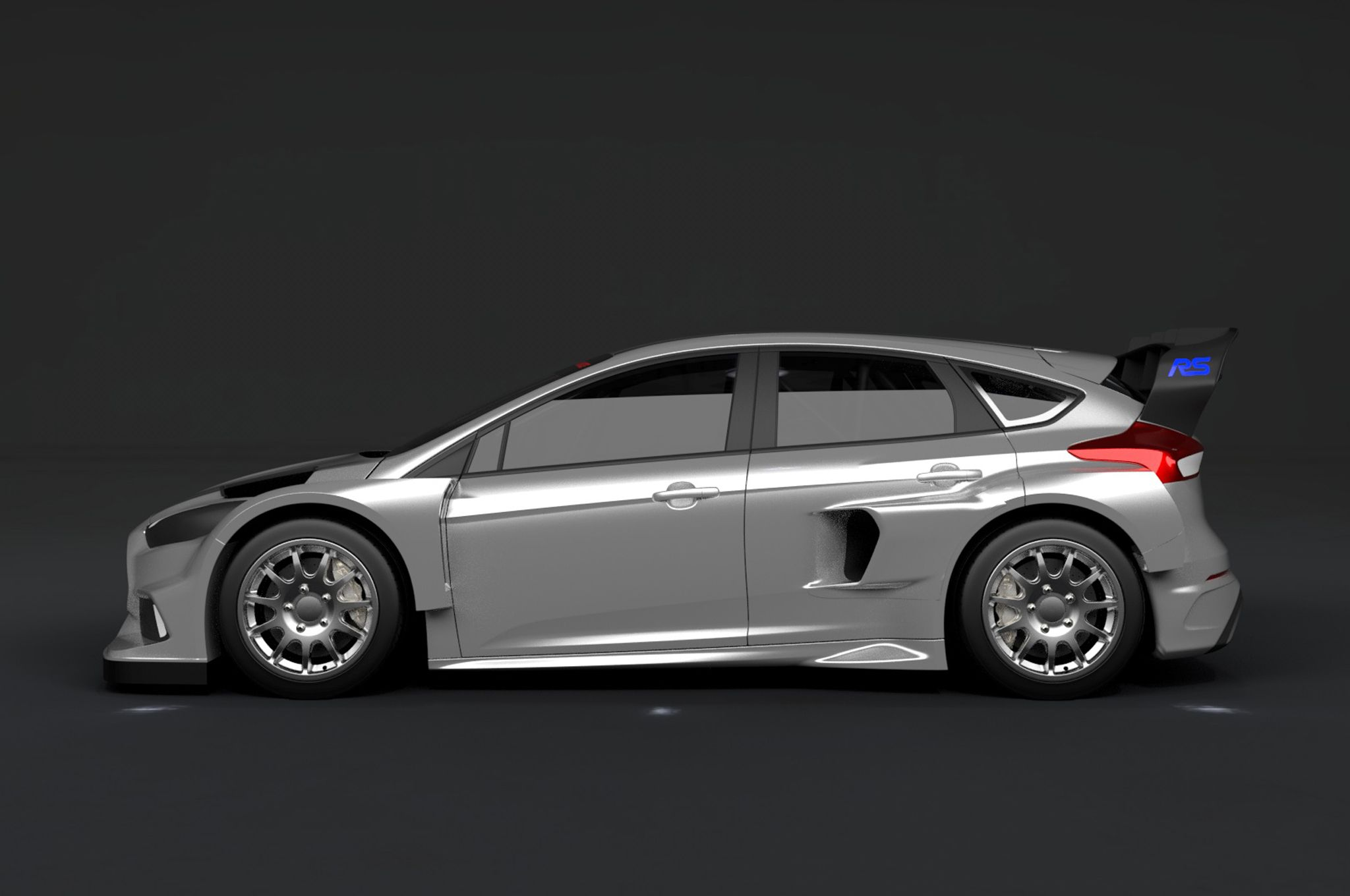 word-rallycross-championship-ford-focus-rs-race-car-side-profile.jpg